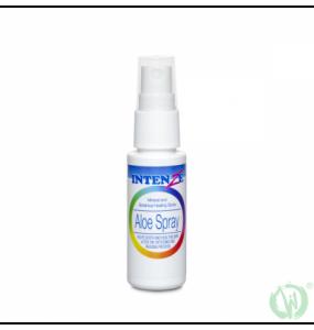 Intenze Aloe Spray 30ml