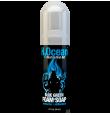 H2Ocean Blue Green Foam Soap 50 ml