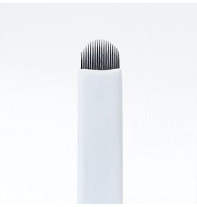 Microblade Nožići 18 U Pin Suprefine