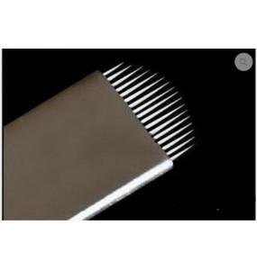 Microblade Nožići 16 Hard Pin