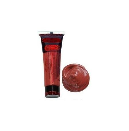 285 - Havana Girl Softap Pigment - 7ml