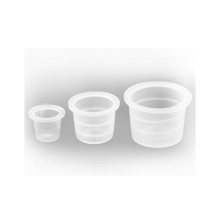 Ink Cup T 12mm