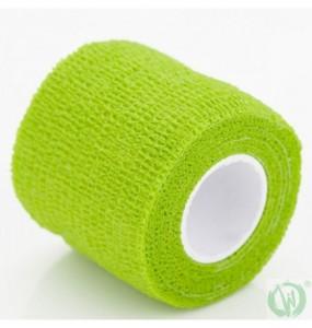 Povoj za Grip Zeleni