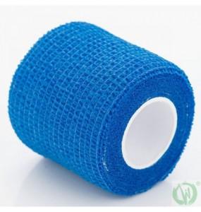 Povoj za Grip Plavi