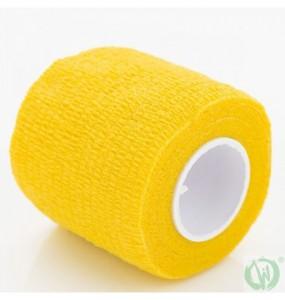 Povoj za Grip Žuti