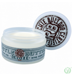 Hustle Butter Deluxe® 150ml